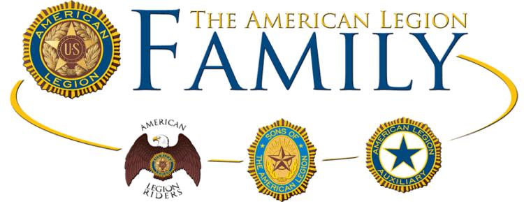 Legion Family